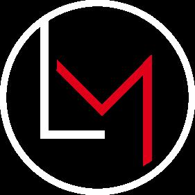 Lorenzo Marcucci Logo